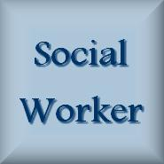 Social Worker T-shirts and Gifts