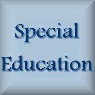 Special Education Teacher T-shirts and Gifts