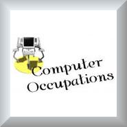 Computer Occupations T-shirts and Gifts