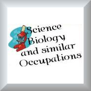 Science Biology and Other T-shirts and Gifts