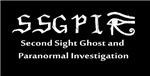 SSGPI Logo Merchandise