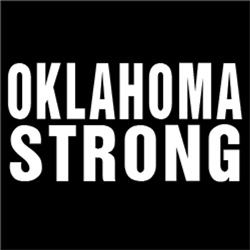 Oklahoma Strong #1