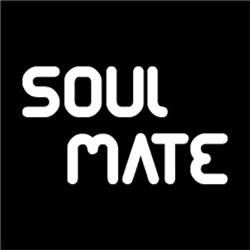 Simple Soul Mate Couple 2 SIDE