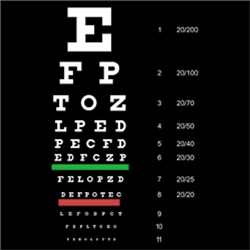 Free Eyes Test Checker