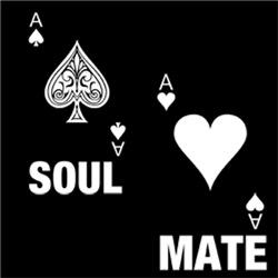 Soul Mate Poker