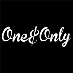One and Only