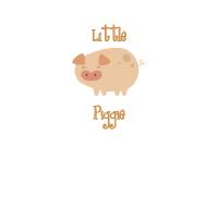 Little Piggie