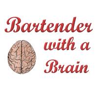 Bartender with a Brain