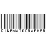 Cinematographer Bar Code