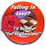Chocolate Lovers Designs