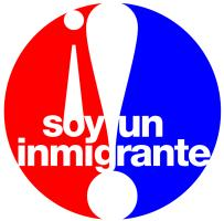 Soy un Inmigrante