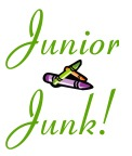 Junior Junk