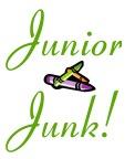 Junior Junk