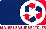Major League Section