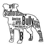 Bully Art