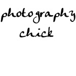 Photography Chick