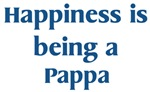 <strong>Pap</strong>pa : Happiness