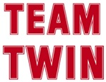 Team Twin