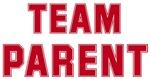 Team <strong>Parent</strong>