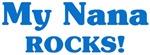 <strong>Nana</strong> Rocks