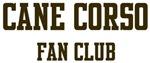 <strong>Cane</strong> <strong>Corso</strong> Fan Club
