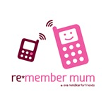 remember mum