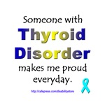 Thyroid Disorder