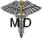MD Symbol