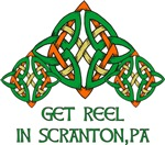 Get Reel In Scranton