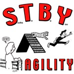 Dare2Wear Agility