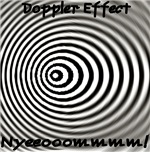 Doppler Effect