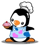 Cooking Penguin (2)