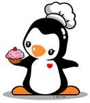 Cupcake Bake!