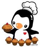 Bake a Cupcake (2)