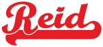 Reid (retro-sport-red)