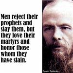 Men Reject