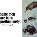 Some Men
