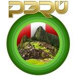 Peru Machupicchu 3