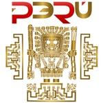 Peru Tiahuanaco