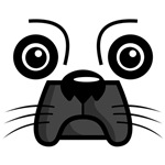 Puggle Face