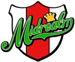 Midrealm Team Shield