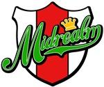 Midrealm Team Shield