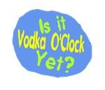 Vodka O'Clock/