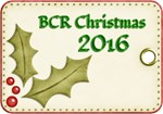 BCR Christmas-2016