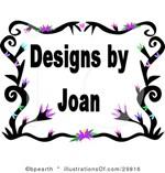 Designs By Joan