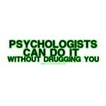 W/O Drugging You
