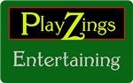 PlayZings - Entertaining