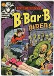 Bobby Benson's B-Bar-B Riders No 14