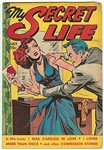 My Secret Life 1949