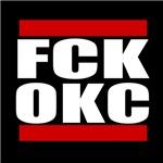 FCK OKC